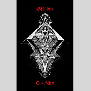 Kutmah, Hit + Run, Closure, Cassette