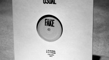 Usual, Fake, Leaving Records, Dak, Dakim
