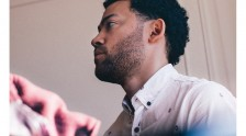 Taylor McFerrin, Early Riser, Brainfeeder, Bobby McFerrin, Poobah